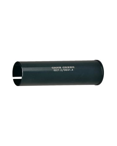 Cane Creek Shim - 25.4mm To 26.2mm