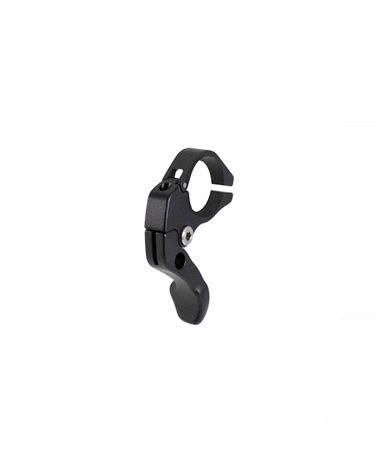 TranzX Spare Lever For External Cable Routing TranzX Dropper Seatpost