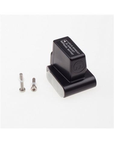 Magura Vyron Elect Seatpost Remote Complete (1 Pc)
