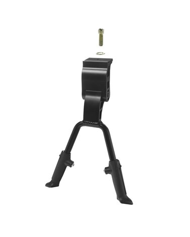 RMS Central Stand Reinforced, Adjustable 24- 28.