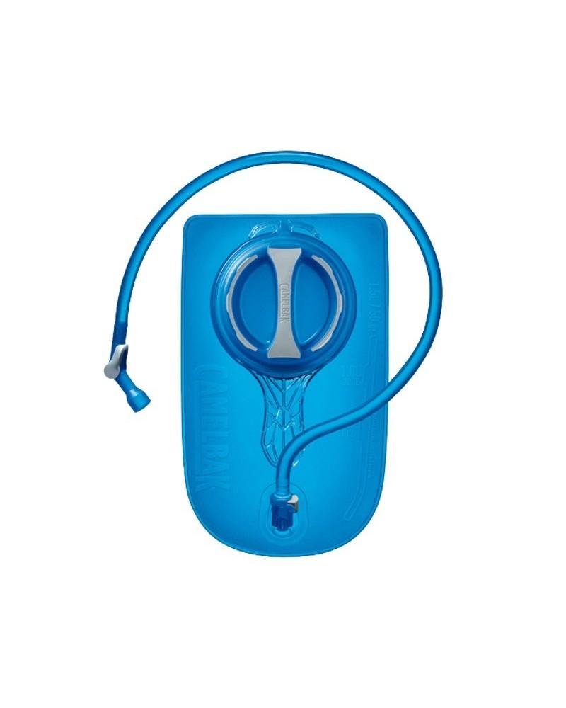 Camelbak Sacca Idrica Crux 1.5 L, Blu