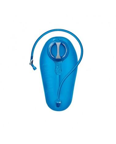 Camelbak Sacca Idrica Crux 3 L, Blu