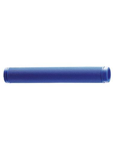 Velo Coppia Manopole Fixed XL, 175mm, Blu