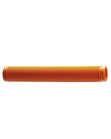 TomTom Comfort Strap Cinturino di Ricambio Size L, Black