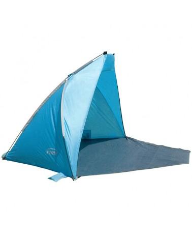 BSA Gear Beach Shelter Prospector Tenda Parasole 2/3 Posti
