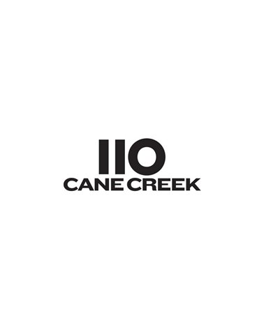 Cane Creek 110-Series Is42 Is52 - Blackis42/28.6/H9 Is52/40