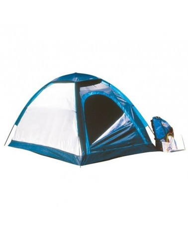 BSA Gear Iglu 130 Prospector Tent 2-person