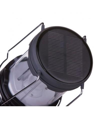 Columbus Solar Lamp SL1