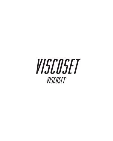 Cane Creek Viscoset-Asmbly-Top-Ec34/28.6-H22.2-Black28, 6
