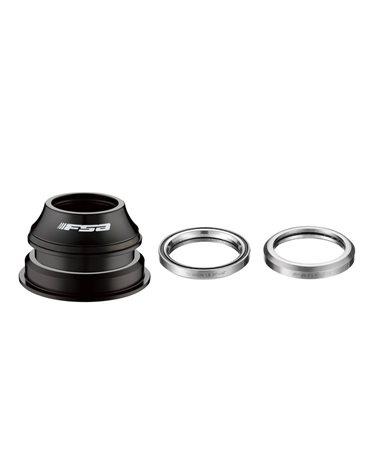 Vittoria Camera D'Aria Lite 700x18/23c Valvola Presta 80 mm