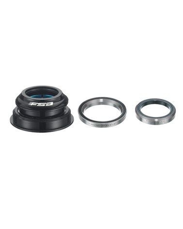 Vittoria Camera d'Aria Lite 700x25/32c Presta 48mm