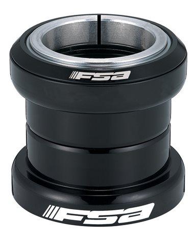 Vittoria Camera d'Aria Ultralite 650x19/23 - 571 Valvola Presta RVC 51mm