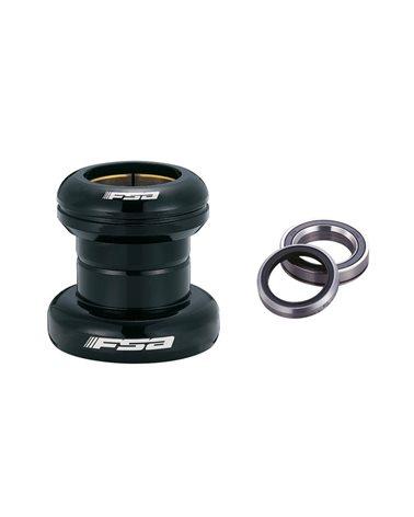 Vittoria Camera d'Aria Ultralite 700x25/28 - 622/630 Valvola Presta 36mm