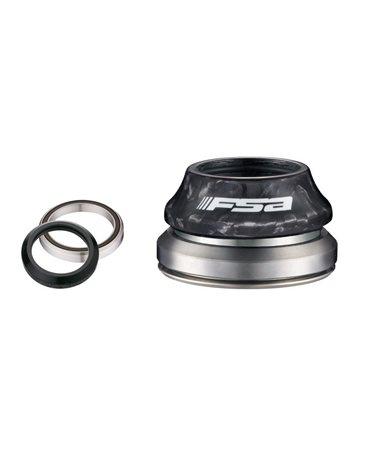 FSA Headset No.42/48Cf/Acb Orbit C-40/48 -Cf-Acb H.15, 5+0, 8mm (15mm Carbonio)