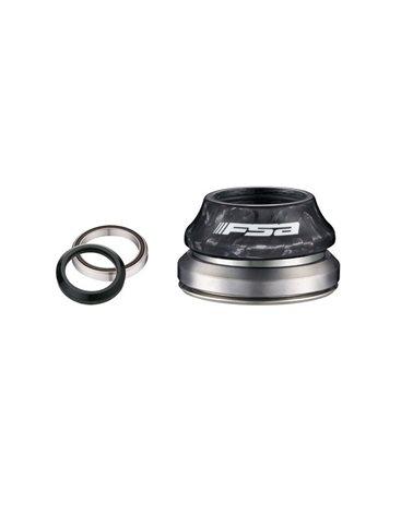 FSA Headset N�42/48Cf-Acb 1 1/8 Top Acb 1.5 Indus. 15mm