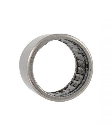 BTA Roller Clutch Bearing Bosch 35X42X30