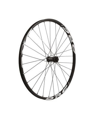 DRC Front Wheel Xxr 25