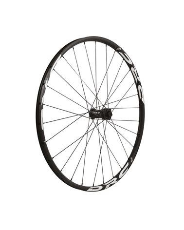 DRC Front Wheel Xxr 28