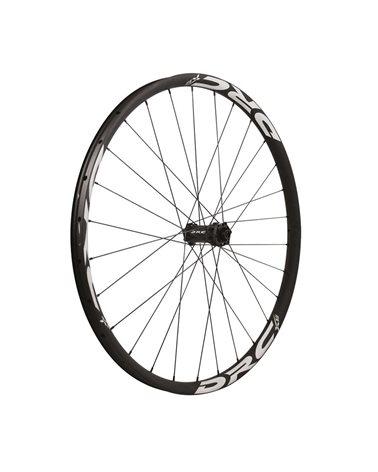 DRC Front Wheel Xen30 29Er