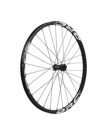 DRC Front Wheel Xen30 650B