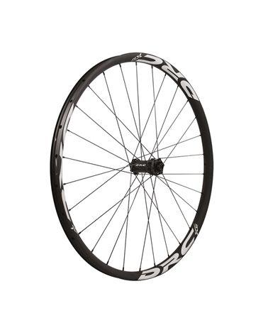 DRC Front Wheel Xen27 650B
