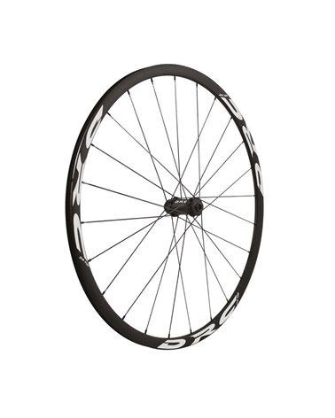 DRC Front Wheel Dr700, Channel 17