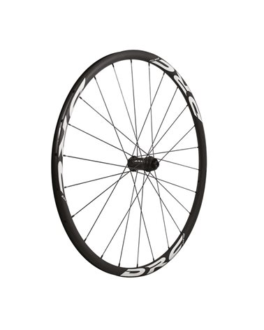 DRC Front Wheel Gdr700, Channel 24
