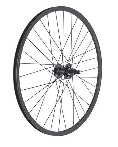 RMS Rear Wheel 27.5 Kommando Disc Loose Ball Bearing Hub