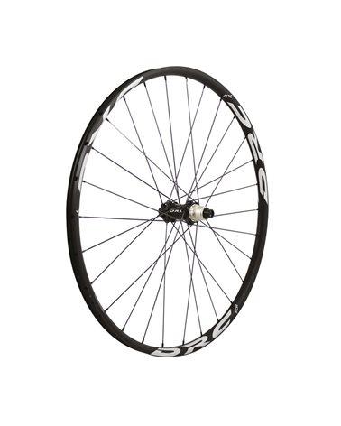 DRC Rear Wheel Xxr 25, Hub Shimano 12 Speeds