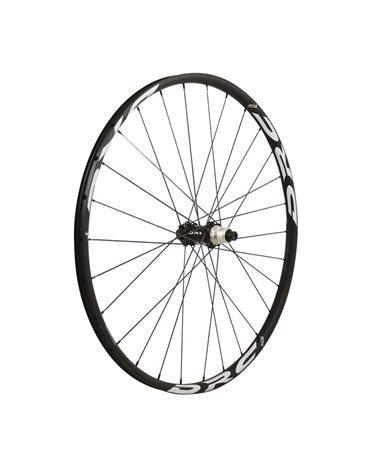 DRC Rear Wheel Xxr 28, Hub Shimano 11 Speeds