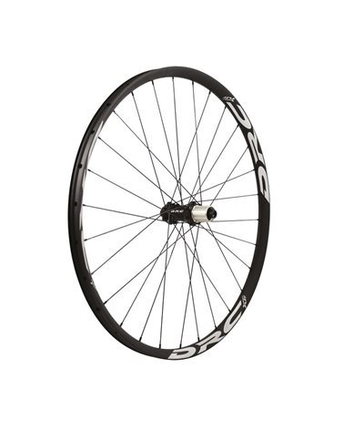DRC Rear Wheel Xen30 650B, Hub Shimano 11 Speeds