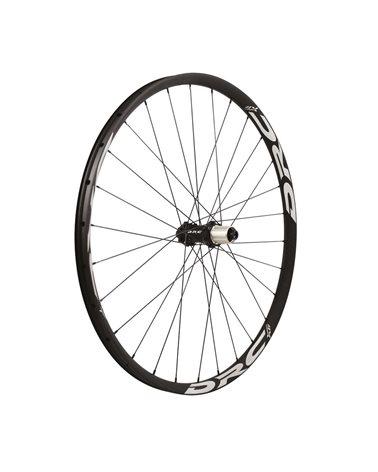 DRC Rear Wheel Xen30 650B, Hub Shimano 12 Speeds