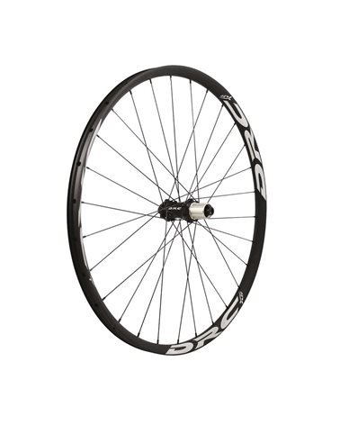 DRC Rear Wheel Xen27 650B Shimano 12 Speeds