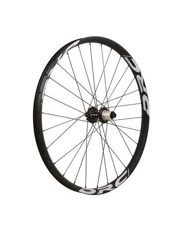 DRC Rear Wheel Elettron 33 650B, Hub Shimano, 11 Velocidades