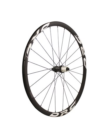 DRC Rear Wheel Dr700, Channel 17, Hub Xdr