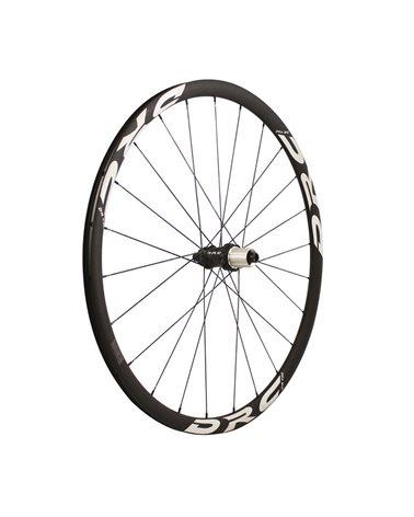 DRC Rear Wheel Dr700, Channel 17, Hub Campagnolo 12 Speeds