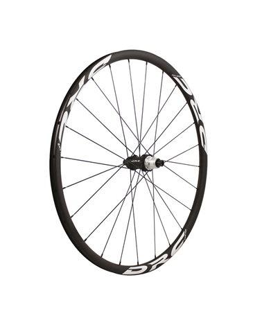 DRC Rear Wheel Gdr700, Channel 24, Hub Xdr