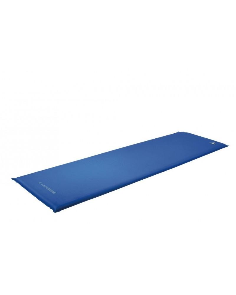 Camp Materassino Classic Mat 5, Blue