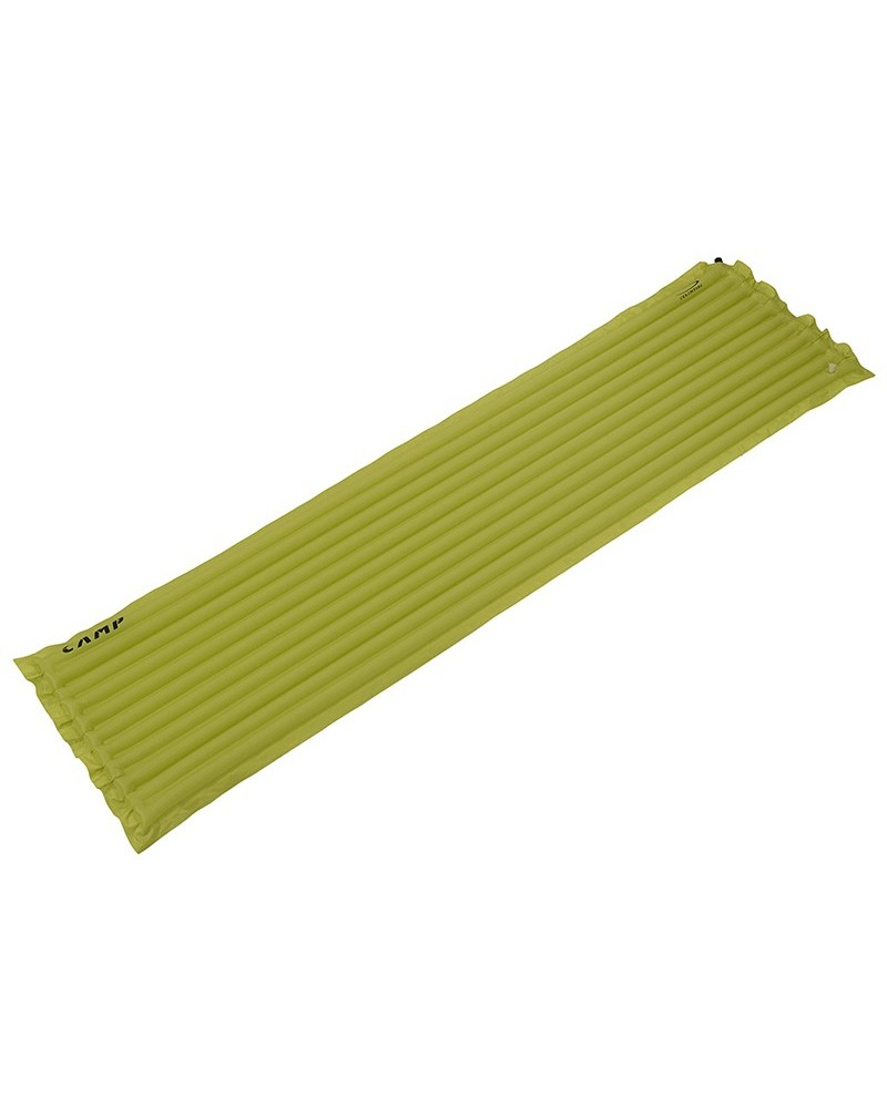 Camp Materassino Essential Light Mat, Green