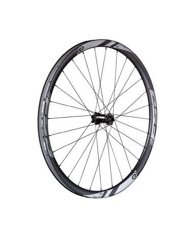 Zipp Supporto BTA Triathlon Alluminio Anteriore Nero Alumina