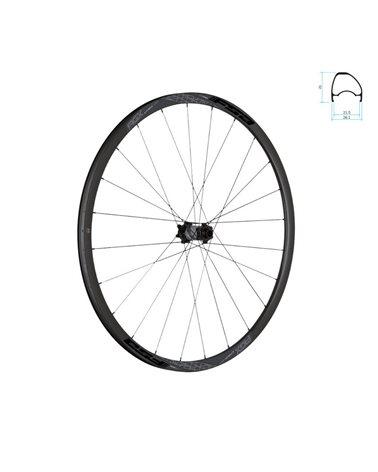 FSA K-Force Wheel Set MTB 148 Gray 27.5 Sr Xd Ta/Qr