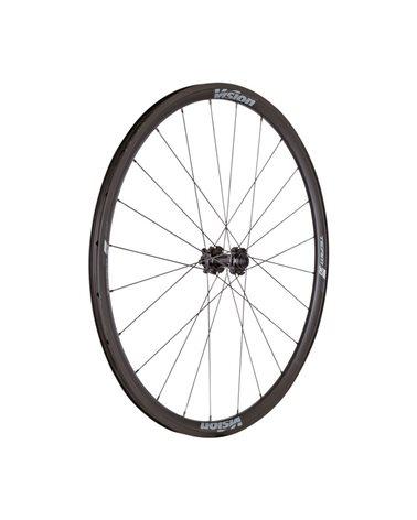 Vision Vision Wheel Set Trimax30 Kb Gray Sh11S V17