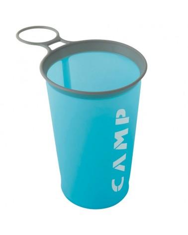 Camp SC 200 Tazza Comprimibile da 200 ml