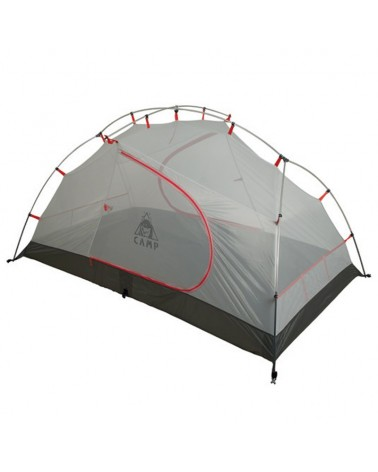 Camp Minima Pro 2 2-persons Tent