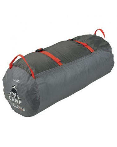 Camp Minima 2 Pro Tenda Due Posti