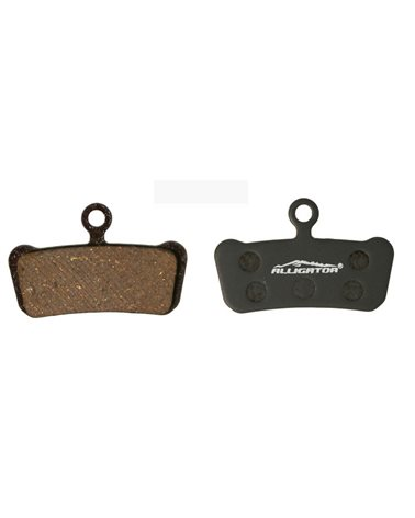 Petzl Pulley Rollclip Z Triact-Lock Carrucola/Mochettone