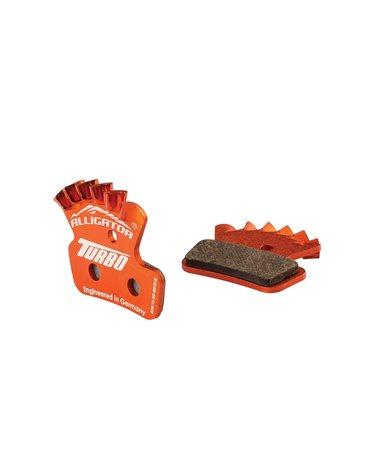 Petzl Rollclip Triact-Lock Carrucola/Moschettone