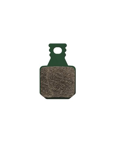 Magura Brake Pads. 8.S, Sport Oem Packaging