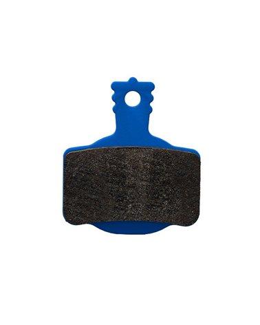 Magura Brake Pads 7.C, Comfort (20 Pair)