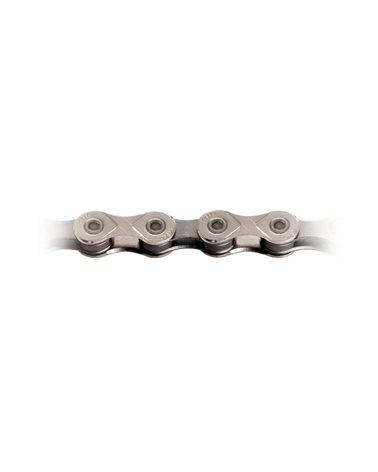 Petzl Roll Module Protezione Corda Articolata